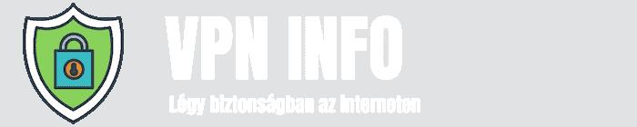 VPNInfo.hu
